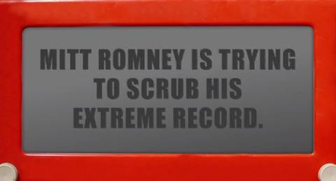 Romneyetchsketch