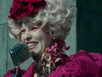 Hunger-effie