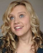 Comedienne Kate McKinnon has joined the cast of Saturday Night Live, ...