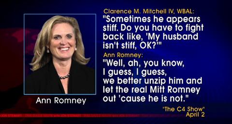 Romney2stewart