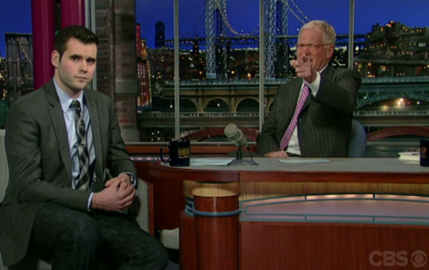 Letterman_Wahls