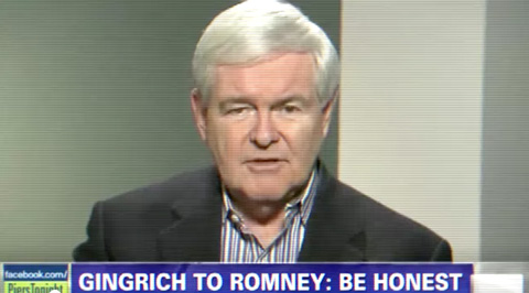 Ad_gingrich