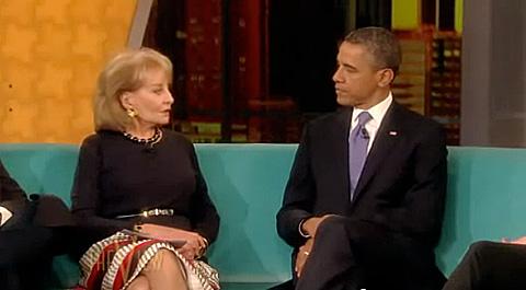 View_obama