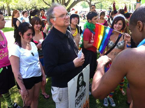 BostonYouthPride