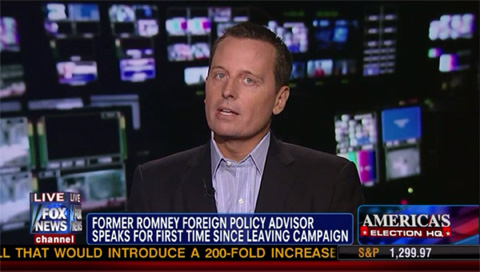 Grenell