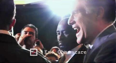 Romney_kimmel