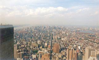WTC2view