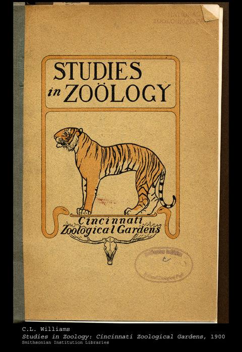 ZooBook5