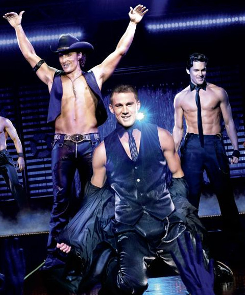 Poster_magicmike