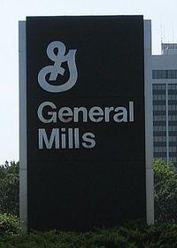 GeneralMillsHQ