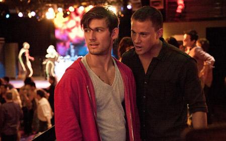 Gay hot movies com