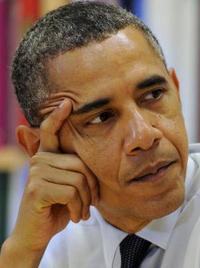 ObamaCollege