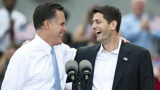 Meet-Paul-Ryan-Getting-to-know-Romneys-running-mate