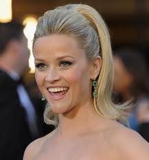 Witherspoon