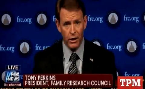 PerkinsFRCShooting