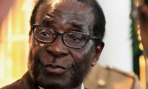 Robert-Mugabe-007