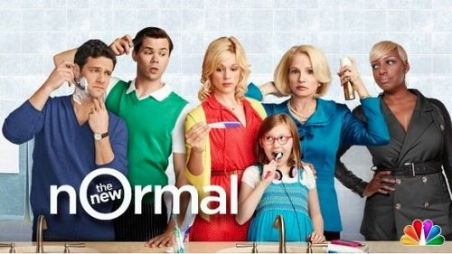The-new-normal-nbc-550x309