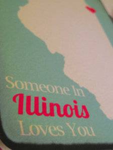 IllinoisLovesYou