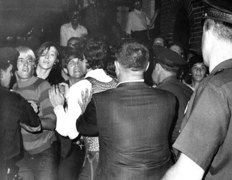StonewallAnniversary