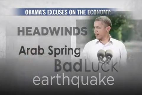ObamaExcuses