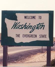 WashingtonSign
