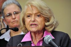 Edith_Windsor_insert_cMichael_Key