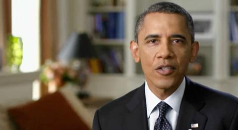 Choice_obama