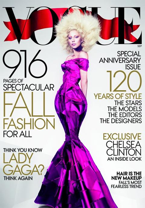 Vogue_gaga
