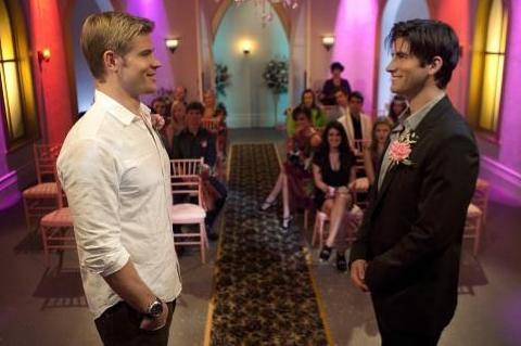 90210GayWedding