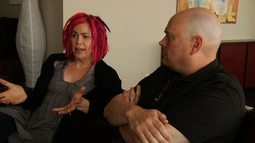 Lana-and-Andy-Wachowski-600x337