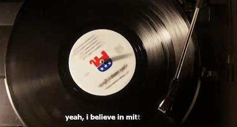 Believeinmitt