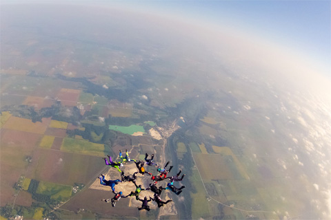 2_skydive