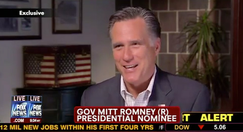 Troops_romney