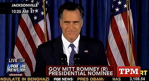 Libya_romney