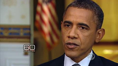 60_obama
