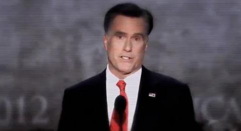 Betteroff_romney