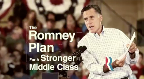 Plan_romney