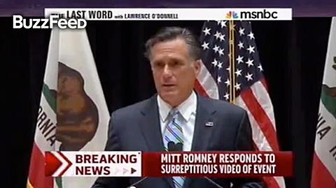 Presser_romney