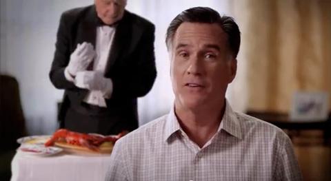 Lobster_Romney