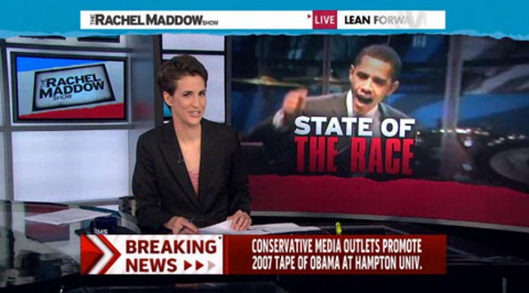 Race_maddow