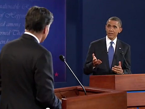 Presidential_debate