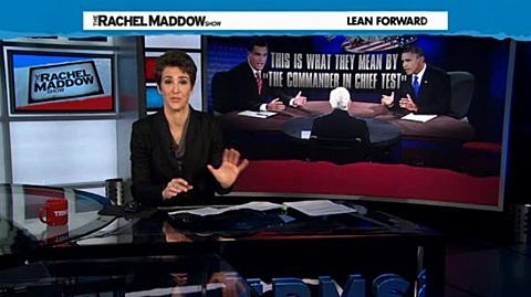 Maddow_romney