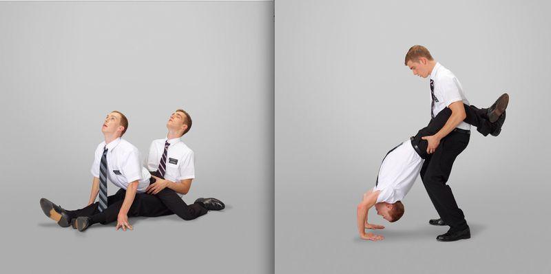Mormon4