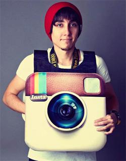 Costume_instagram