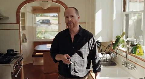 Whedon