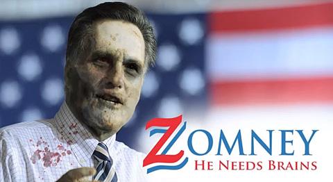 Zombie_romney