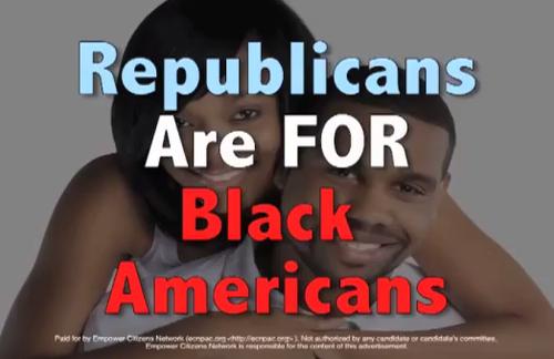 Blackamericans