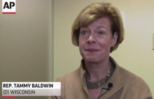 BaldwinAP