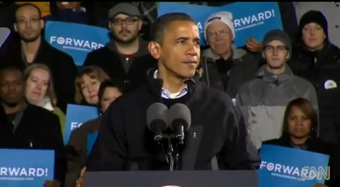 Rally_obama