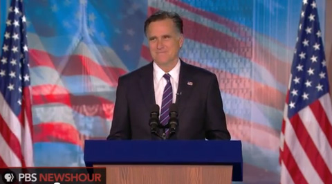 Concession_romney